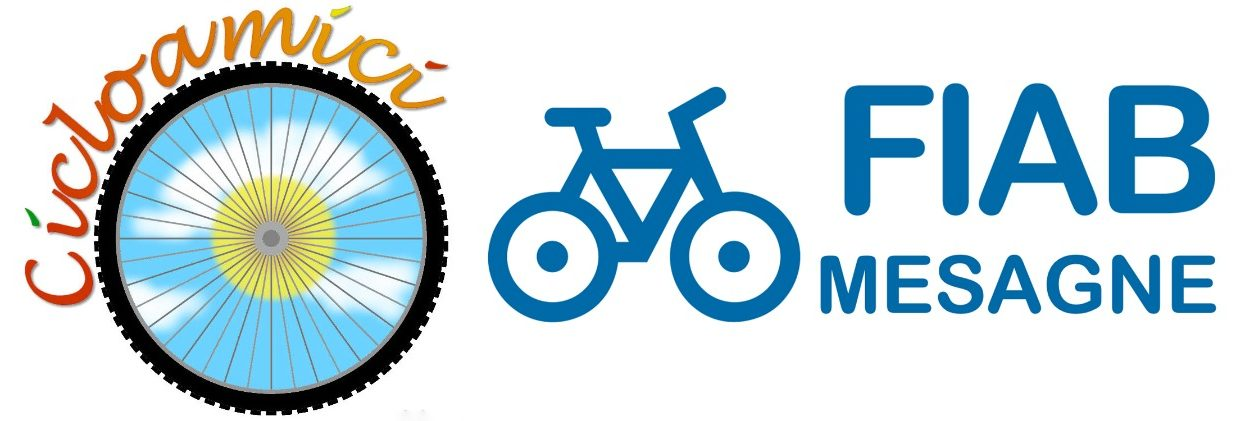 Cicloamici FIAB Mesagne